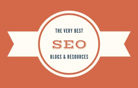 Blog e siti per imparare la SEO