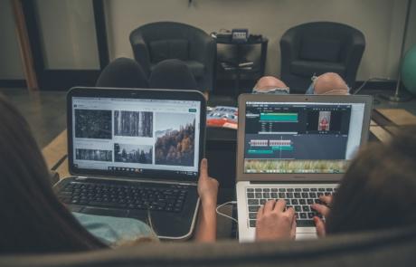 Come scegliere la migliore linea Internet o fibra ottica
