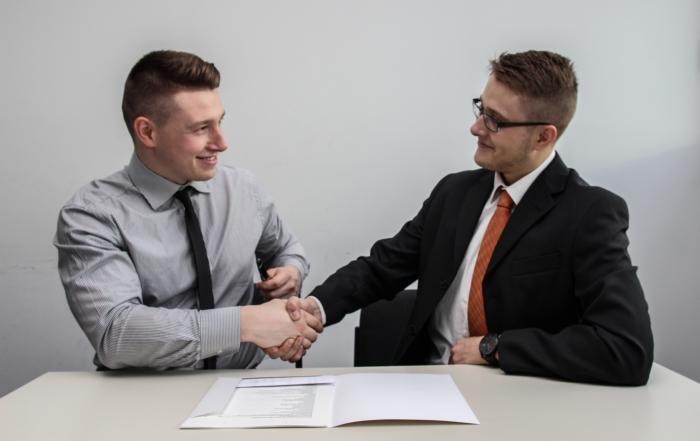 Guida poco convenzionale per assumere collaboratori fuori dal normale
